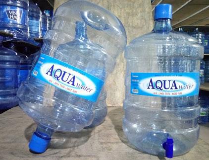 Kết quả hình ảnh cho nước khoáng Aqua Water