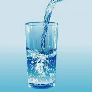 Lợi ích của nước tới đời sống của chúng ta