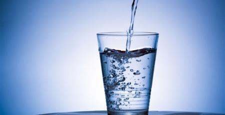 Nước tốt cho thận thế nào?