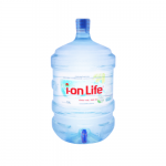 binh-i-on-life-19l-co-voi