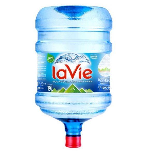 lavie-19L