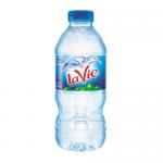 Nước khoáng Lavie 350mlthùng 24 chai