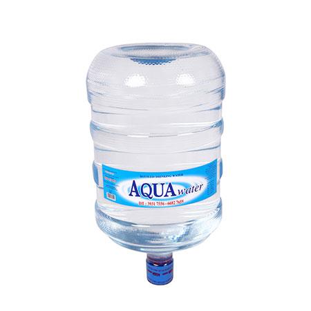 Aquawater-20l-up