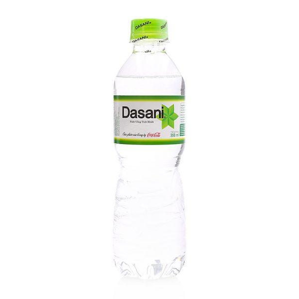 Dasani-350ml