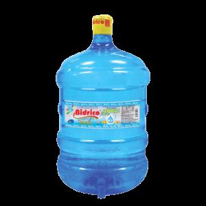 nước uống bidrico
