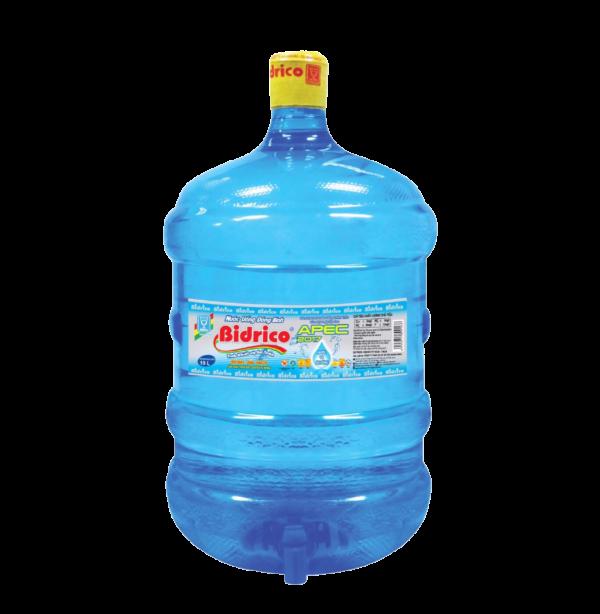 Nuoc-Bidrico-20l-co-voi