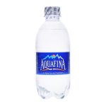 nước suối aquafina 355ml