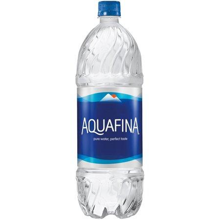 aquafina-15l