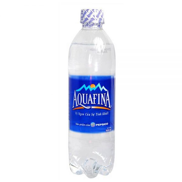 aquafina-500ml
