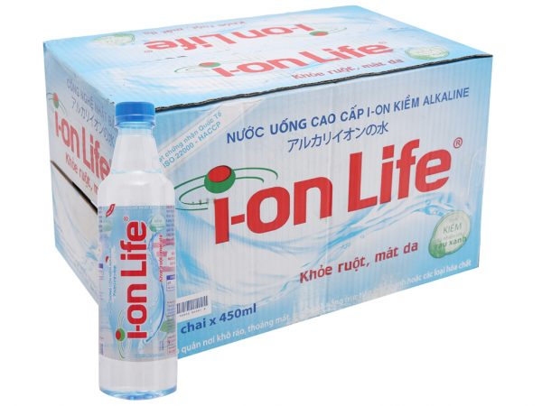 thung-24-chai-ion-life-450ml