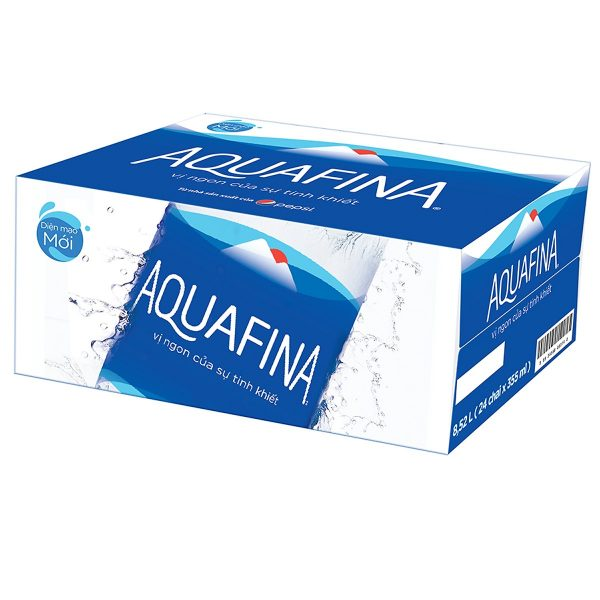 thung-aquafina-355ml