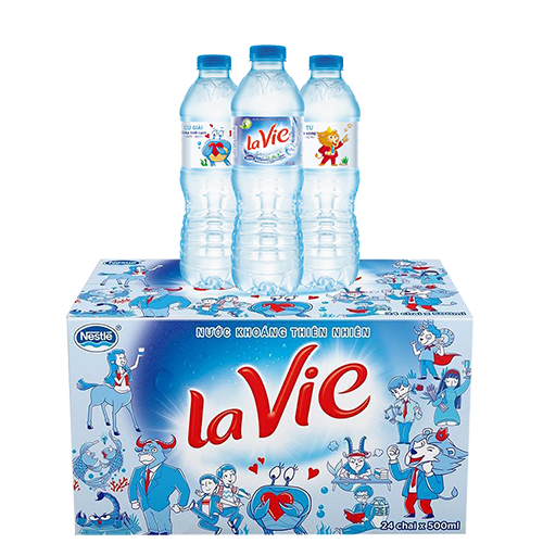 thung-lavie-500ml