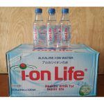 thung-nuoc-ion-life-330ml-2
