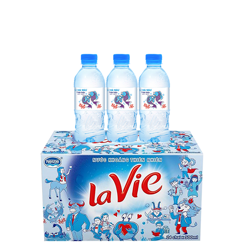 thung-nuoc-khoang-lavie-350-ml-new