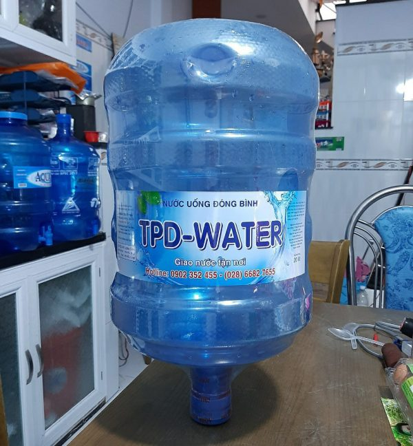 TPD-Water-up-2