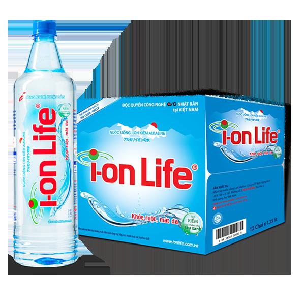 ion-life-1_25-lit